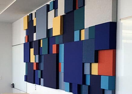 3-boyutlu-akustik-duvar-paneli-fiyatlari