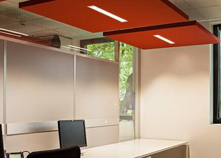 acrux-ledli-akustik-tavan-paneli-kaplama-fiyatlari