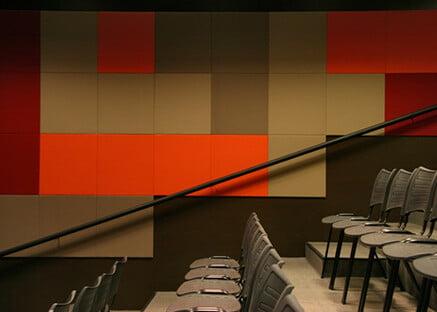 akustik-kumas-kapli-akustik-panel-fiyatlari