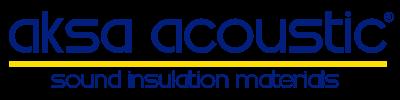 akustik-paneller-logo