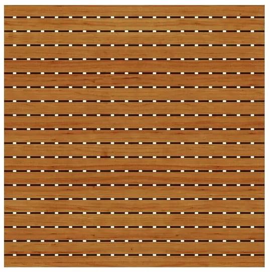1000-delikli-akustik-ahsap-panel