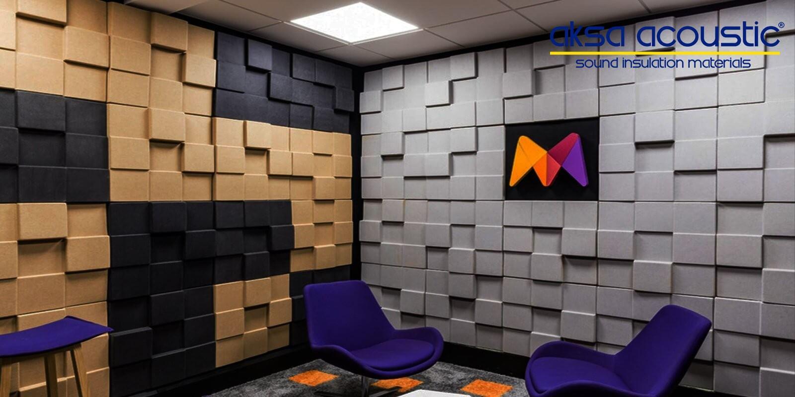 acoustic-panel-company