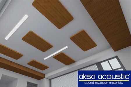 akustik-delikli-panel