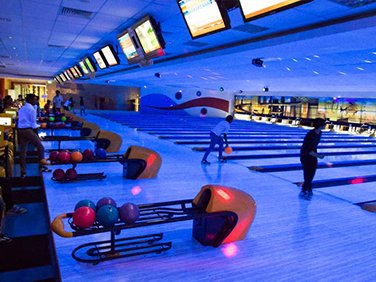 bowling salonu ses yalıtım fiyatları