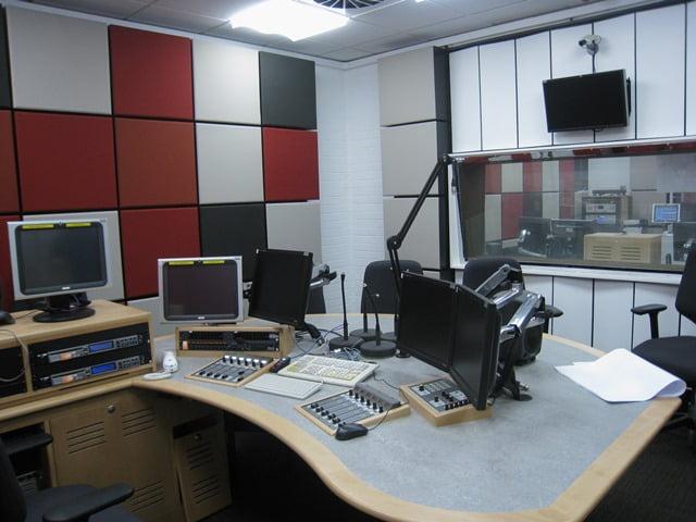 radio-acoustik-sound1