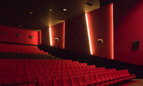 sinema salonu ses yalıtım malzemeleri fiyatları