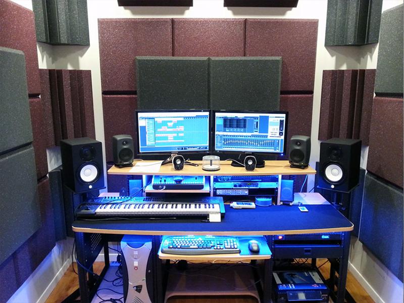 studio-acoustic-sound2