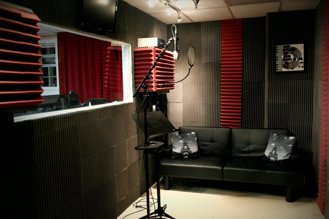 vocal-record-room-acoustic