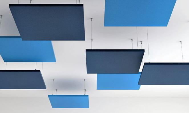 aksa akustik canopy yüzer tavan paneli fiyatları