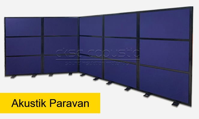 aksa akustik paravan fiyatları panel modelleri