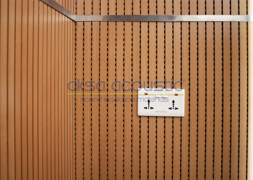 akustik derzli ahşap panel fiyatları