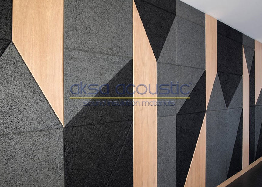 akustik heraklith panel fiyatı