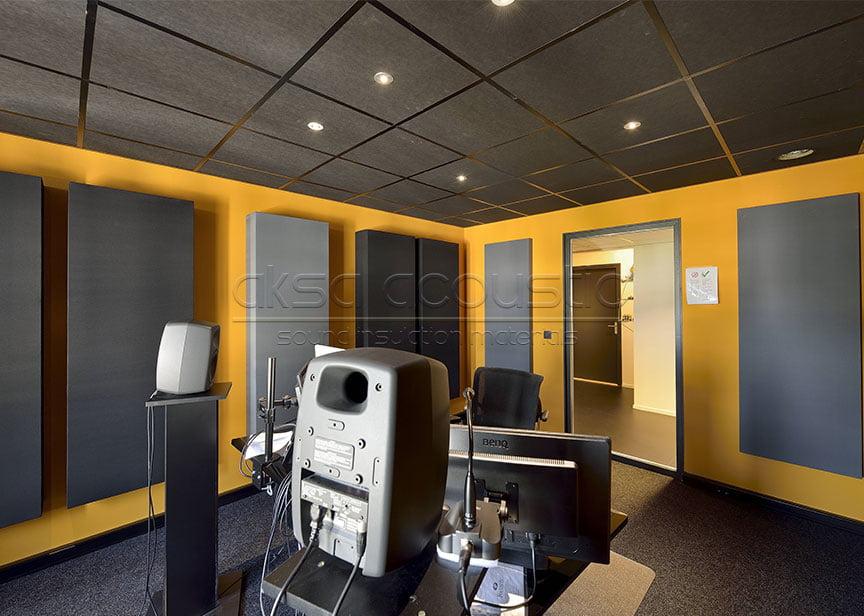 akustik kumaş kaplı panel m2 fiyatları