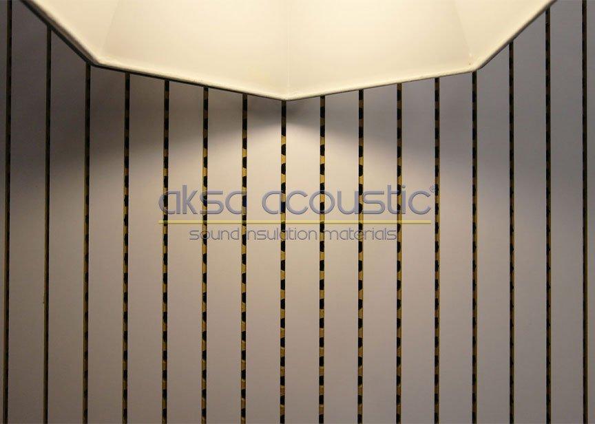 delikli derzli ahşap panel fiyatlar