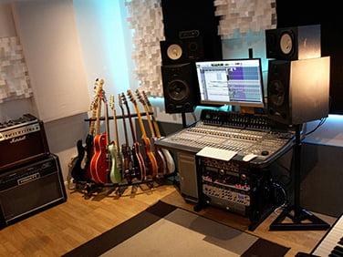 gitar odası akustik süngeri m2 fiyatları