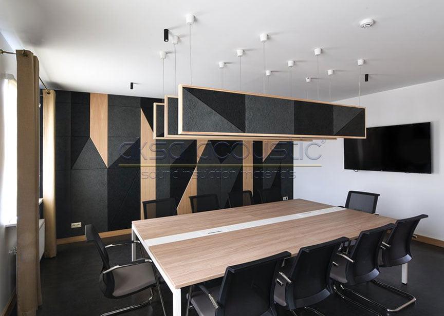 heraklit duvar tavan panelleri