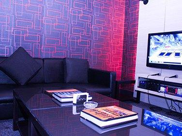 karaoke odası ses izolasyon m2 malzeme fiyatı