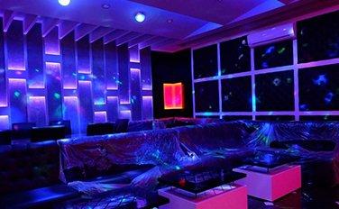 karaoke odası tavan kaplama