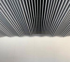 keçe tavan paneli
