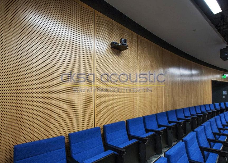 konferans salonu panelleri