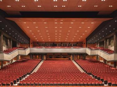 konferans salonu ses izolasyon malzeme fiyatları
