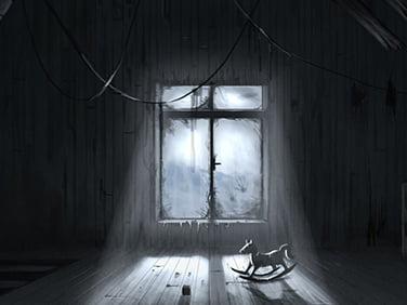 korku evi akustik düzenlemeleri