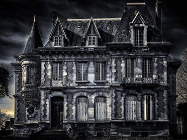 korku evi akustik ses yalıtımı