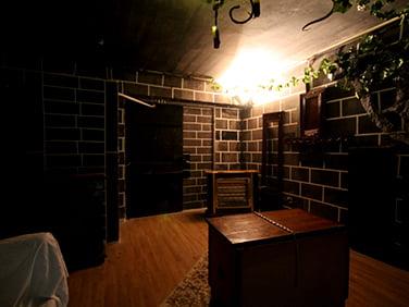 korku evi ses izolasyon malzeme fiyatları