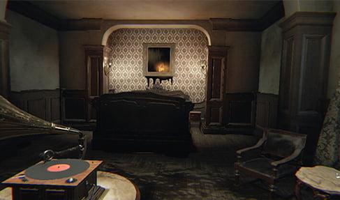 korku evi ses izolasyonu
