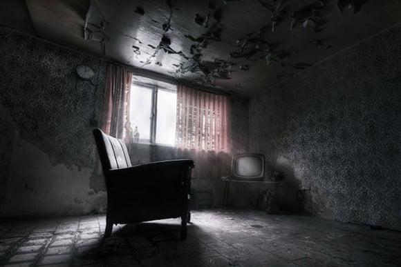 korku evi ses yalıtım malzeme fiyatları