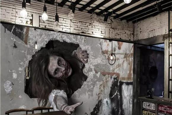 korku evi ses yalıtım malzemeleri