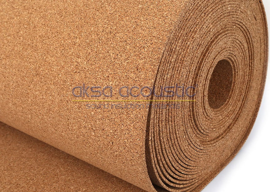 mantar rulo levha fiyatları