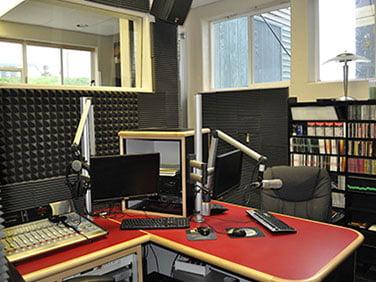 radyo odası se izolasyonu