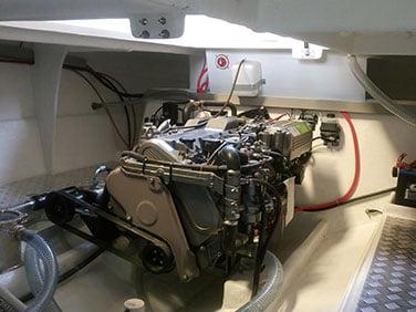 tekne motoru ses izolasyon malzeme fiyatları