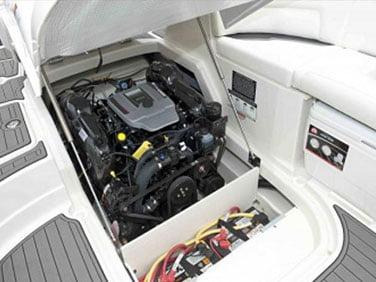 tekne motoru ses yalıtım malzeme fiyatları