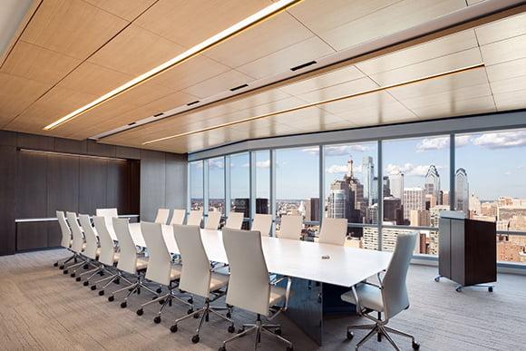toplantı odası ses izolasyon malzeme fiyatı