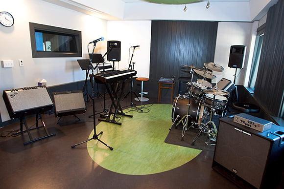 vocal odası ses yalıtım malzeme fiyatları