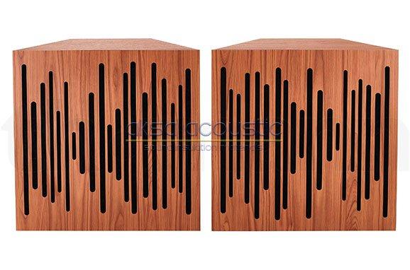 akustik ahşap basstrap fiyatları