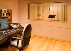 akustik ses yalıtımlı cam fiyatları
