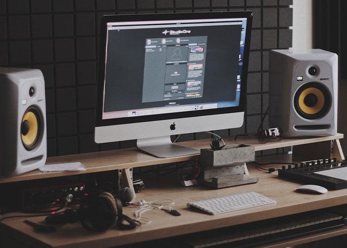akustik stüdyo süngeri modelleri