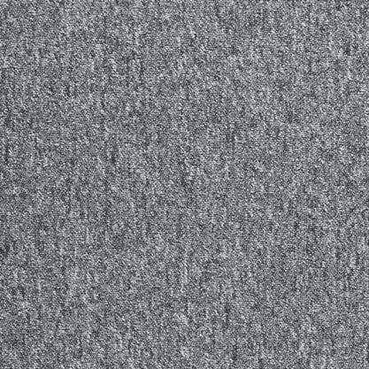 incati cobalt 42342 akustik karo halı