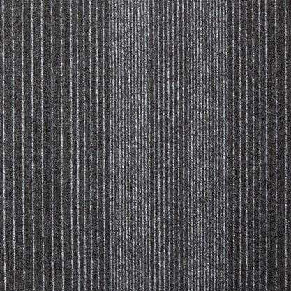 incati cobalt art 52051 akustik karo halı