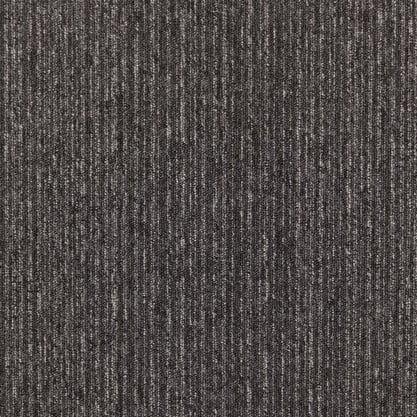 incati cobalt lines 48050 akustik karo halı