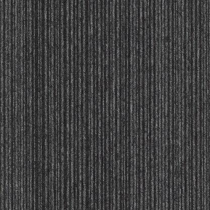 incati coral lines 60340 akustik karo halı