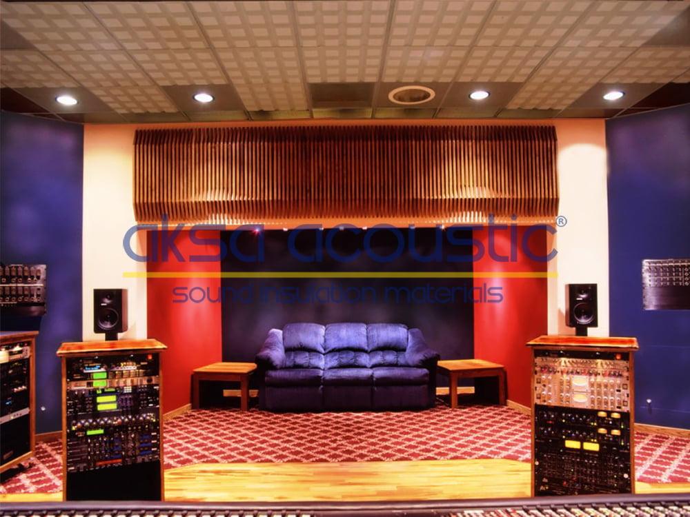 akustik sünger fiyatları