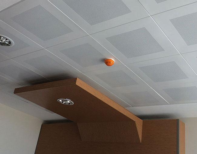 metal asma tavan paneli fiyatları nelerdir