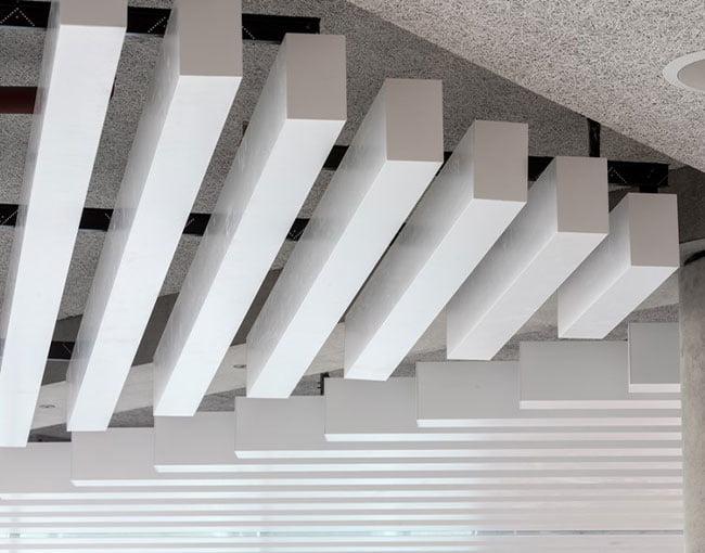 metal asma tavan paneli fiyatları