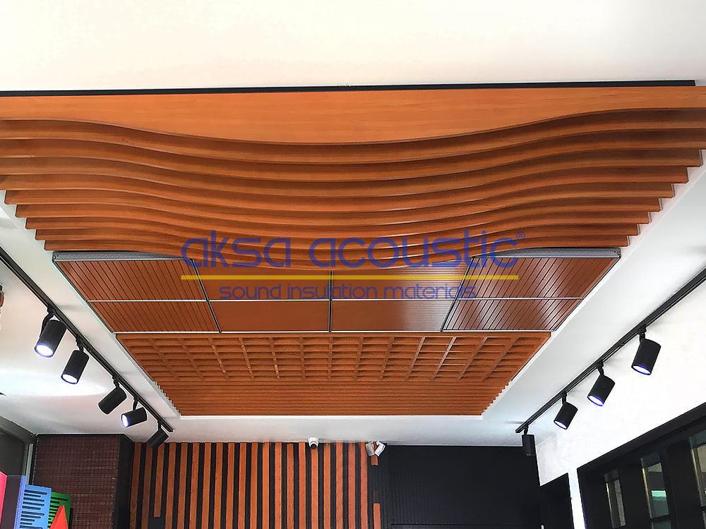 ahşap panel fiyatları