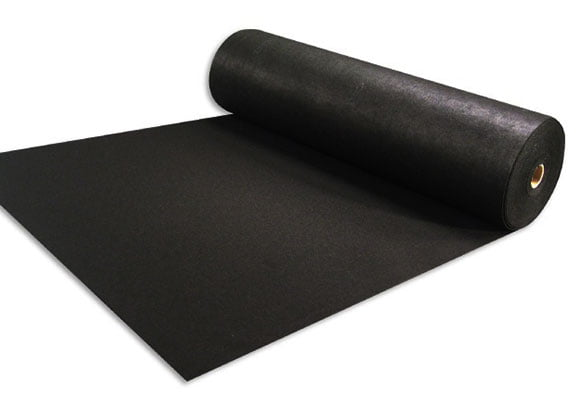 soundtex keçe kumaş fiyatı fibertex