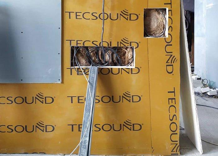 tecsound sy100